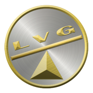 Leverage Coin